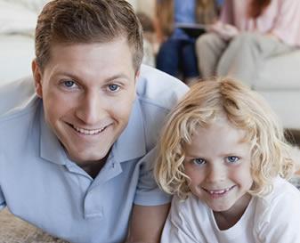 children's preventative treatments