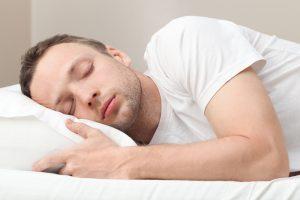 Somnowell Anti Snoring