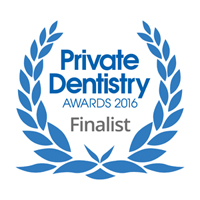 Awards-Finalist-PrivateDentistry