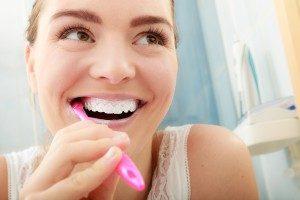 teeth,oral health, dental health,