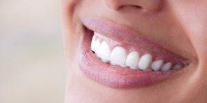 teeth health smile dental diabetes teethwhitening