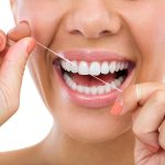 teeth, health, smile,dentist, dentalhealth, oralhealthv