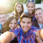 A Quick Look at Adolescent Dental Concerns